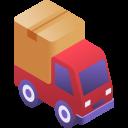 galliarredamenti-icon-servizi3