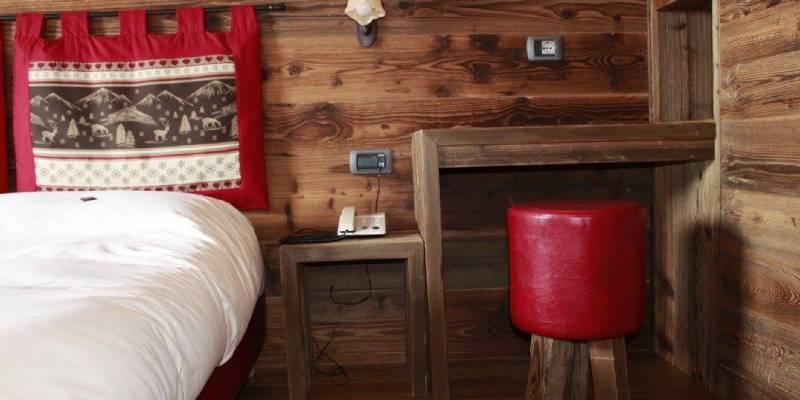arredi-legno-misura-livigno-falegnameria-fratelli-galli